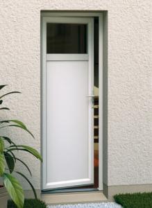Portes De Service PVC Portes Dintérieur - Portes de service