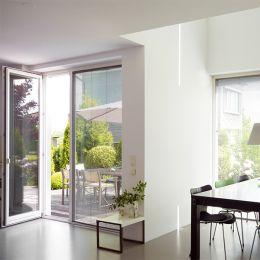 Fabricant de portes d 39 int rieur bois design for Design d interieur information